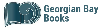Georgian Bay Books