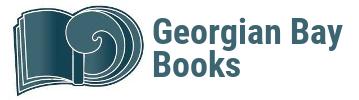 Georgian Bay Books