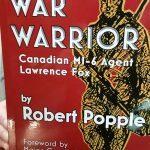 Cold War Warrior